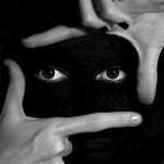 ترس و هراس های عجیب و غریب که شاید نشنیده باشید!