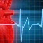 بیماری آریتمی قلبی (بی نظمی ضربان قلب): علائم، درمان و پیشگیری