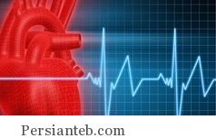 بیماری آریتمی قلبی
