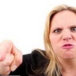 اگر می خواهید بفهمید که چرا عصبانی می شوید، بخوانید!