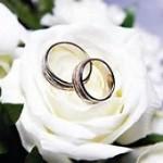 سه عاملی که باعث ازدواج ناموفق می شود + راه حل