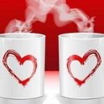 آزمون عشق برای زوج های جوان تا زوج ۹۹ ساله!