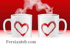 آزمون عشق