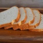 بهترین مکان برای نگهداری نان کجاست؟