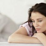 چه عواملی رابطه جنسی را در زنان مختل می کند؟!