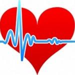 نشانه های بیماری قلبی که شما را غافلگیر می کند