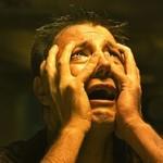 مقاله ای جامع در مورد بیماری اسکیزوفرنی!