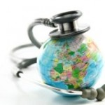 در مورد بیماری مسافرت بیشتر بدانید