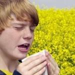 بیماری آلرژی (حساسیت): علائم، درمان و پیشگیری