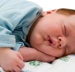 بیماری آپنهخواب (وقفه تنفسی) در خواب: علائم، درمان و پیشگیری