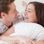 چرخه رابطه جنسی در مردان چگونه است؟