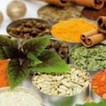 طب سنتی به درمان دیابت کمک می کند؟