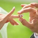 در انتخاب همسر ، پسران باید به چه نکته هایی توجه کنند؟