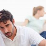 استرس در برقراری رابطه جنسی و راههای رفع آن