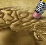 بیماری آلزایمر: علائم، درمان و پیشگیری