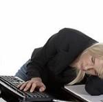 از بیماری حملهخواب چه می دانید؟+علت این بیماری!