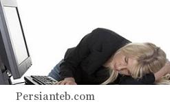 بیماری حملهخواب