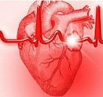 این علائم را بشناسید تا فورا حمله قلبی را شناسایی کنید!