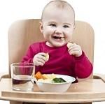 اینگونه به حساسیت های غذایی کودکتان توجه کنید!