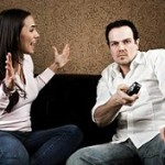 ۶ دلیل رایج جدایی زوج ها از یکدیگر