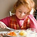 کودکتان بی اشتها شده است؟ به غذایش تنوع دهید!