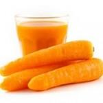 از خواص هویج چیزی می دانید؟