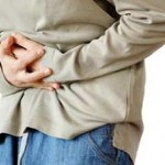 روش های موثر خانگی برای درمان بیماری های گوارشی