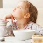نقش صبحانه در یادگیری کودکان و دانش آموزان
