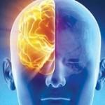 نوشیدنی هایی که باعث تقویت مغز می شوند