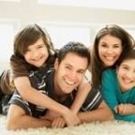 داشتن رابطه اصولی با فرزند با رعایت این اصل ها
