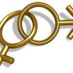 رابطه مقعدی چه تاثیری بر زندگی جنسی زوجین دارد؟
