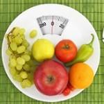 ۴ غذای پیشنهادی برای طرفداران رژیم دوکان