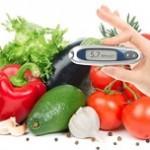 چه رژیم غذایی را مناسب برای دیابتیها می دانید؟!