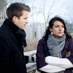 عواملی که باعث سرد شدن یک رابطه عاشقانه می شود