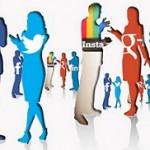 شبکه های اجتماعی باعث تضعیف قوای مغز می شوند