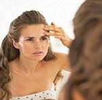 ۷ راه طبیعی برای سفت شدن افتادگی پوست