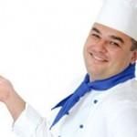 روش های مناسب برای طبخ غذا
