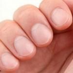 کدام مواد غذایی سبب تقویت ناخن و مو می شود؟!
