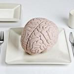 چه کارهایی باعث تحلیل رفتن مغزتان می شود؟