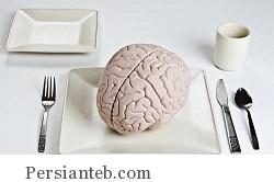 تحلیل رفتن مغزتان