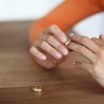 مشکلات احتمالی ایجاد شده بعد از طلاق