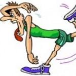 طالع بینی ورزشی / برای هر ماه تولد ، چه ورزشی مناسب است!؟ بخش دوم