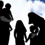 با این چند نکته والدین موفقی شوید!