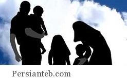 والدین موفقی شوید