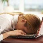 سندرم افسردگی پس از تعطیلات چیست؟