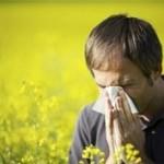 دیدگاه طب سنتی درباره آلرژی چیست؟