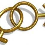دانستنی هایی در مورد رابطه جنسی که تاکنون نمی دانستید