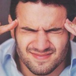 آیا سردرد با داروی گیاهی درمان می شود؟