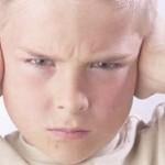 ۶ روش برای دلجویی کردن از کسی که آزرده اش کرده اید!