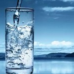 تاثیر كم آبی بر بدن انسان چیست؟